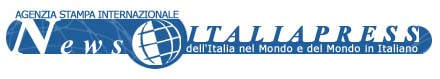 NEWS ITALIA PRESS, homepage